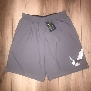 Nike Men Training Short